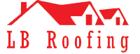 lb roofing icon